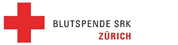 Blutspenden Zürich