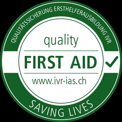 IVR-Logo